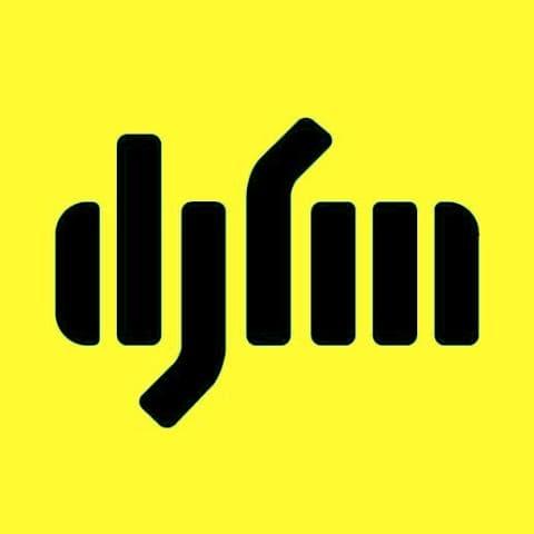 DJ FM слушать сейчас