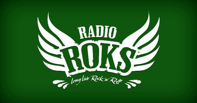 Rock FM слушать сейчас